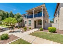 View 845 S Reber Ave Gilbert AZ