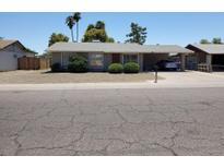 View 4115 W Hubbell St Phoenix AZ