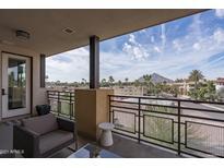 View 4909 N Woodmere Fairway # 3003 Scottsdale AZ