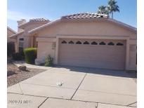 View 4158 E Graythorn Ave Phoenix AZ