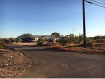 View 1815 E La Salle Rd Phoenix AZ