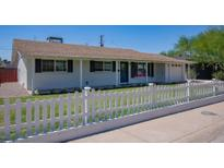 View 8113 E Indianola Ave Scottsdale AZ