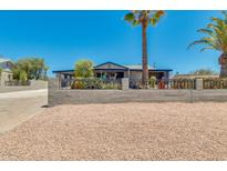 View 8029 N 11Th Pl Phoenix AZ