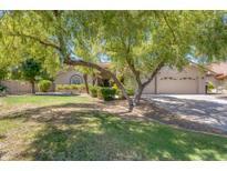 View 7508 E Aster Dr Scottsdale AZ