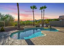 View 15820 S 7Th Dr Phoenix AZ