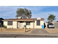 View 2327 N 41St Dr Phoenix AZ