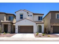 View 7321 W Phelps Rd Peoria AZ
