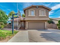 View 4419 W Misty Willow Ln Glendale AZ