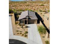 View 17440 W Spring Dr Goodyear AZ