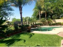 View 9205 W Serrano St Phoenix AZ
