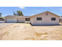 View 5725 W Indianola Ave Phoenix AZ
