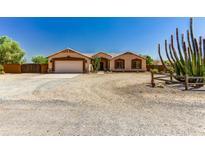 View 34922 N 16Th St Phoenix AZ