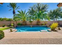 View 15717 W Vernon Ave Goodyear AZ