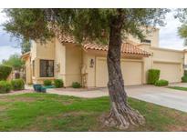 View 13148 N 96Th Pl Scottsdale AZ