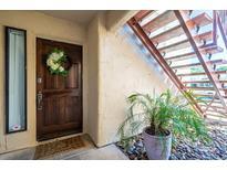 View 9275 E Mission Ln # 101 Scottsdale AZ