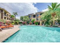 View 7601 E Indian Bend Rd # 2024 Scottsdale AZ