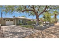 View 515 W Minnezona Ave Phoenix AZ
