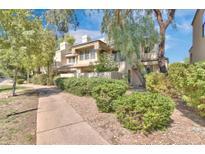 View 7272 E Gainey Ranch Rd # 75 Scottsdale AZ