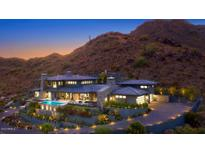 View 6850 N 39Th Pl Paradise Valley AZ