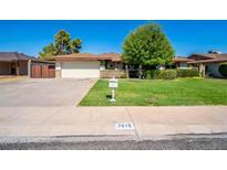View 7015 N 29Th Ave Phoenix AZ