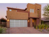 View 32151 N 129Th Ave Peoria AZ