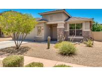 View 3021 W Trapanotto Rd Phoenix AZ