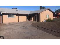 View 2917 N 44Th Ln Phoenix AZ