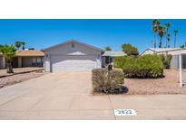 View 3822 E Dahlia Dr Phoenix AZ