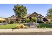 View 7145 E Ivyglen Cir Mesa AZ