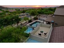 View 3858 N El Sereno Mesa AZ