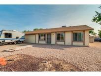 View 2935 E John Cabot Rd Phoenix AZ