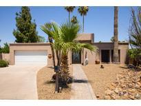 View 11249 N 44Th Way Phoenix AZ