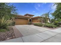 View 4054 E Red Oak Ln Gilbert AZ