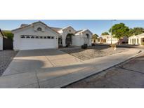 View 4324 W Fallen Leaf Ln Glendale AZ