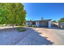 View 215 W Mclellan Rd Mesa AZ