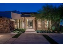 View 7537 N Lakeside Ln Paradise Valley AZ