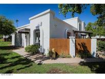 View 13227 N 3Rd Way Phoenix AZ