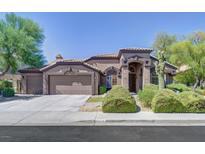 View 5410 E Hartford Ave Scottsdale AZ