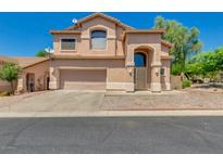 View 6730 E Preston St # 26 Mesa AZ