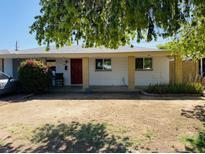 View 4533 N 48Th Dr Phoenix AZ