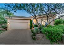 View 7425 E Gainey Ranch Rd # 3 Scottsdale AZ