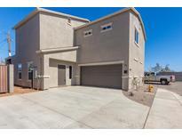 View 912 E Odeum Ln Phoenix AZ