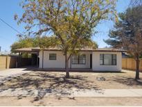 View 55 N Meadow Ln Mesa AZ