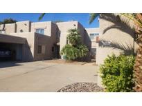 View 4017 E Charter Oak Rd Phoenix AZ