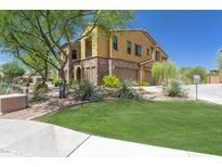 View 20750 N 87Th St # 2115 Scottsdale AZ