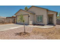 View 915 S 33Rd Ave Phoenix AZ