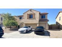 View 11872 W Grant St Avondale AZ