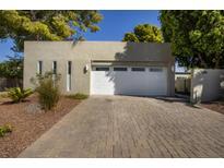 View 216 W Winged Foot Rd Phoenix AZ