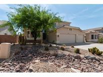 View 2837 S 65Th Ln Phoenix AZ