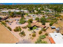 View 6501 E Paradise Dr Scottsdale AZ